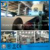 Máquina de la tarjeta de papel del trazador de líneas de la máquina de papel y de la prueba de Kraft del secador multi de China
