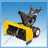 Het RubberSpoor van de Sneeuwblazer van de Goede Kwaliteit van de hoge Efficiency