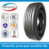 Preiswerte TBR Schwer-Aufgabe Truck Tyres Price (11r22.5)