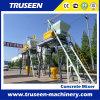 高品質Hzs35の具体的な区分の工場建設機械によってプレキャストされる可動装置