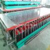 GRP Polyester und Vinyl Ester Grating Mesh Machine Equipment