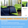 Il Comforter imposta la stratificazione (LH-09#)