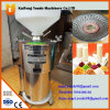 Sojabohnenöl-Milch, die Maschine, Schlacke-Massen-Zermahlen/Maschine trennend herstellt