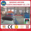 Plastikbodenbelag-Matten-Maschine
