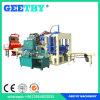 Qt4-20c het Blok die van de Baksteen van het Cement de Prijs van de Machine maken
