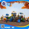 De Apparatuur van het Pretpark van kinderen