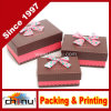 Gift de papel Box/papel Packaging Box (12A8)