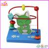 Giocattolo del gioco del bambino (W11B015)
