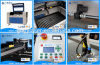 CO2, Small Laser Cutting Machine