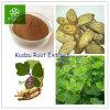Extrait de racine de Kudzu, poudre d'extrait de racine de Kudzu, extrait de Lobata de Pueraria, poudre de racine de Kudzu, racine P.E. de Kudzu