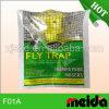 Cattura di plastica potente degli insetti della mosca della presa della mosca della presa del collettore della mosca