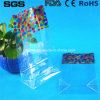 De douane Afgedrukte Verpakkende Zakken van het Suikergoed van het Cellofaan
