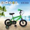 12 Inch Kids Bike Bicycle für Boys