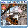 a madeira de 1t/H China granula a linha de produção na venda
