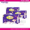 de Super Maxi Sanitaire Stootkussens Delux van 320mm voor Nachtelijk Gebruik