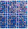 Mosaic Tile (KK10311)