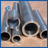 ASTM B338の等級2のチタニウムの管