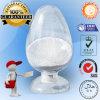 Ácido farmacêutico CAS 949023-16-9 da corrente lateral de Paclitaxels da matéria- prima da pureza de 99%