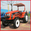75HP Wheel Tractors, Foton Agricultural Tractor (FT TA754)