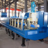 Projeto de construção do arco Bh600-305 que dá forma à máquina