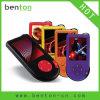 карточка SD поддержки игрока 2GB MP4 микро- (BT-P228)