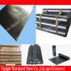 Pure Lead Sheet for Roofs and Chimneys