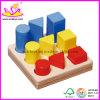 2012熱いWoodenの教育おもちゃ(W14G007)