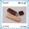Sell熱いPromotional 1GB/2GB/4GB/8GB/16GB Wood USB Flash Drive
