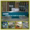 De isolerende het Uitspreiden van het Glas Butyl Machine van de Deklaag van het Glas Machine/Hollow Butyl