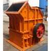 PC Model Hammer Crusher Mill с CE Certification Reliable Quality