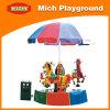 Petit Kids Interesting Carrousel à vendre