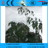 4-19mm Am-30 Decorative Acid Etched Frosted Art Architectural Glass
