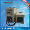 Ce 35kw High Frequency Melting Furnace Induction Heating Machine для Metal Welding