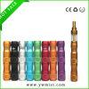 Kts Electronic Cigarette를 위한 높은 Quality & Hottest X6 Battery