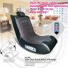 Chaise de musique et de massage (998)