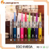 High Quality를 가진 2014 최신 Sell Ecig GS EGO II Mega Battery EGO