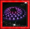 Luz de tira flexible del LED (LSL1532)