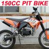 150CC motocicletta (MC-688)