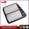 Luftfilter 13780-82j00 für Suzuki Landy 1.4L