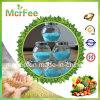 Fertilizzante composto solubile in acqua NPK 20-20-20