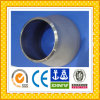 310S Stainless Steel Pipe Reducer