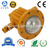 30W LED hohe Leistung Explosionproof Light für Mine