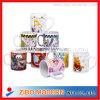 11oz Square Ceramic Mug