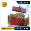上のブランドSany 45トンポートの容器のスタッカー(SRSC4540H2-70)