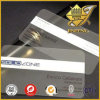 Folha rígida do PVC para o cartão da identificação