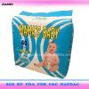 Beschikbare Mama Katoenen van de Baby Luiers met Goede Absorptie
