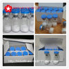Péptidos Injectable Ipamorelin en 2mg o 5mg o Bulk Raw