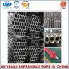 Nahtloser Stahl-Gefäß 40mm -500mm für Hydrozylinder