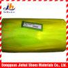 높은 시정 3m 빨강 PVC 광고 급료 사려깊은 시트를 깔기