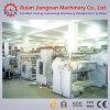 Máquina de revestimento da limpeza médica